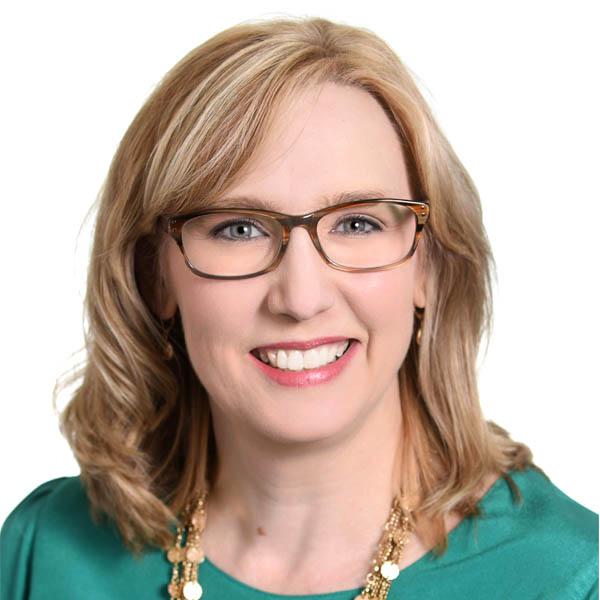 Erin Baggett