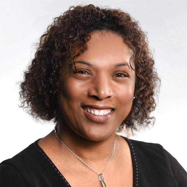 Dr. Yvonne Durrant