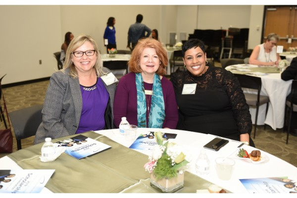gwinnett tech foundation