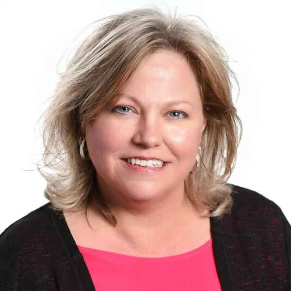 Deborah George