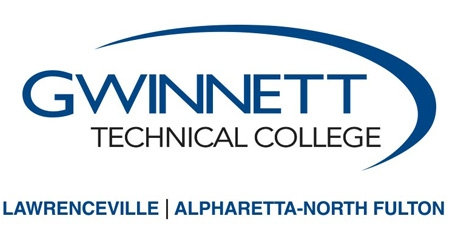 Gwinnett Technical College's Enrollment Hits Record-Breaking High