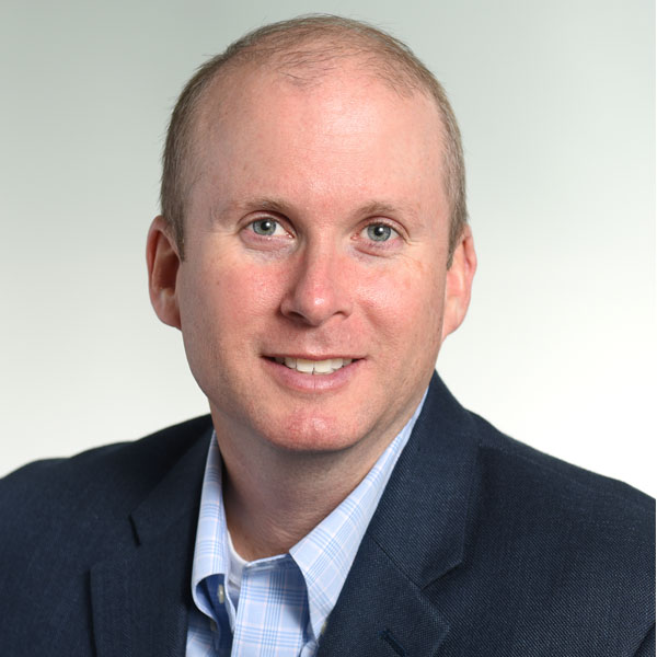 Jeffrey Johnston