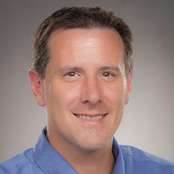 Andrew Lindman