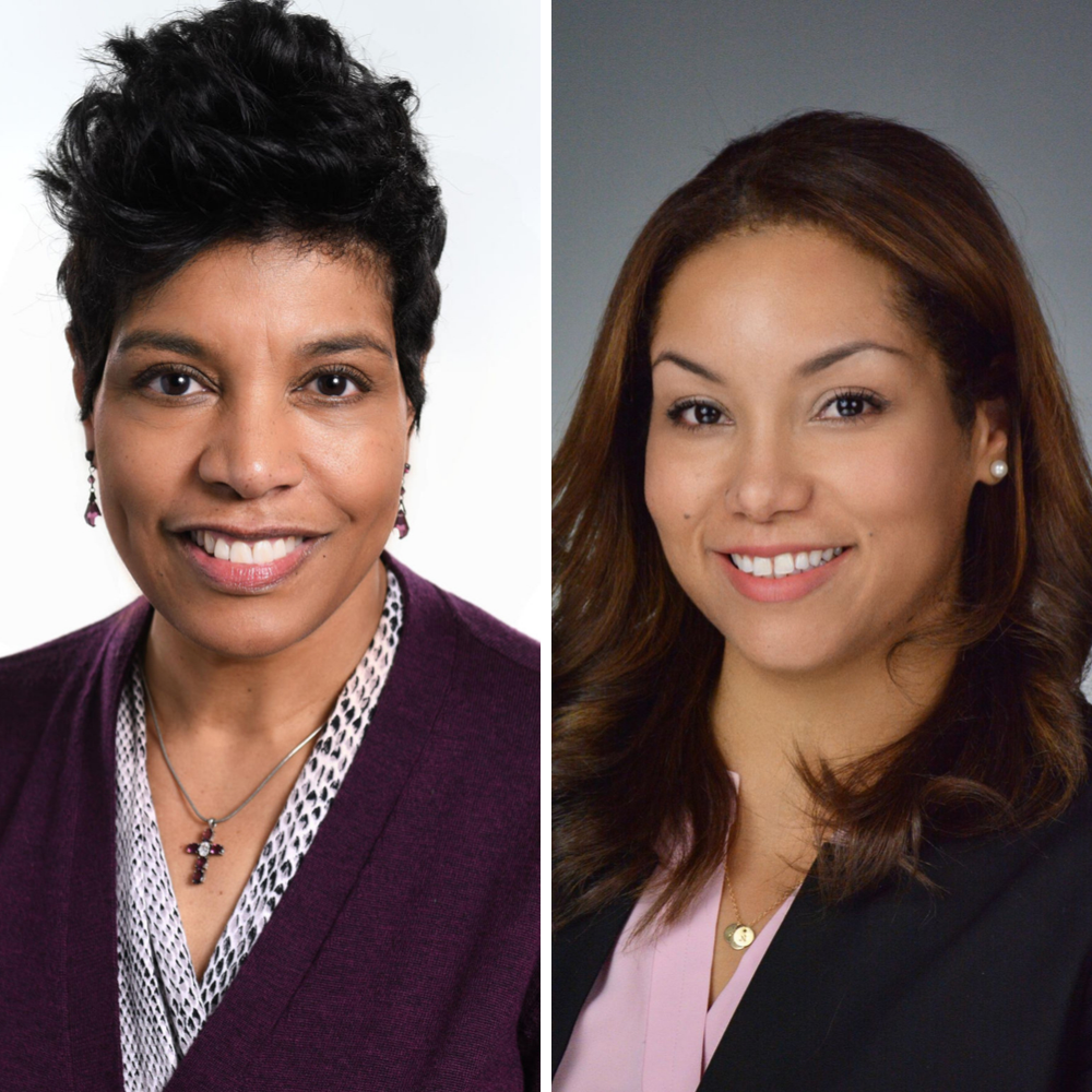 Gwinnett Tech announces two additions to school's leadership
