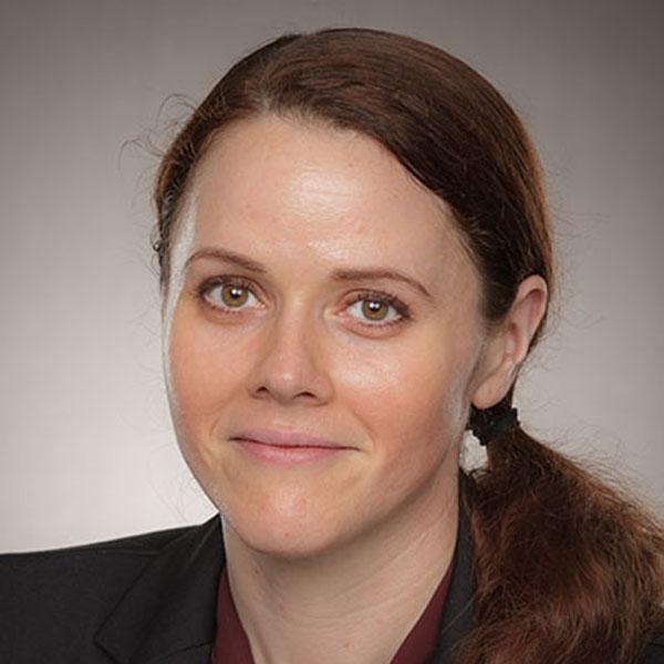 Amber Walden
