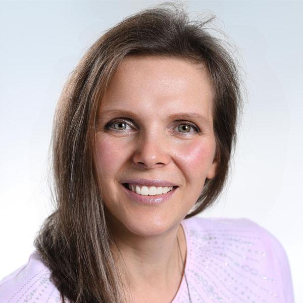 Dragana Zulfic
