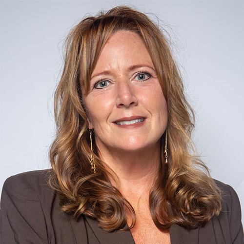 Dr. Julie Post
